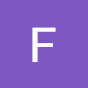 FReEEsOx Mr