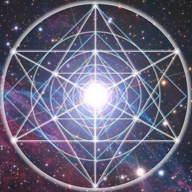 Human Ascension (human-ascension)