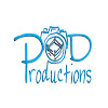 POD Productions L.L.C.