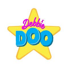 Debbie Doo Kids TV net worth in 2019 - Youtube Money Calculator