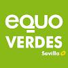 EQUO VERDES Sevilla