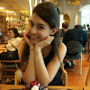 Manon en Coree