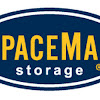 spacemaxstorage