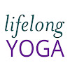 Lifelong Yoga