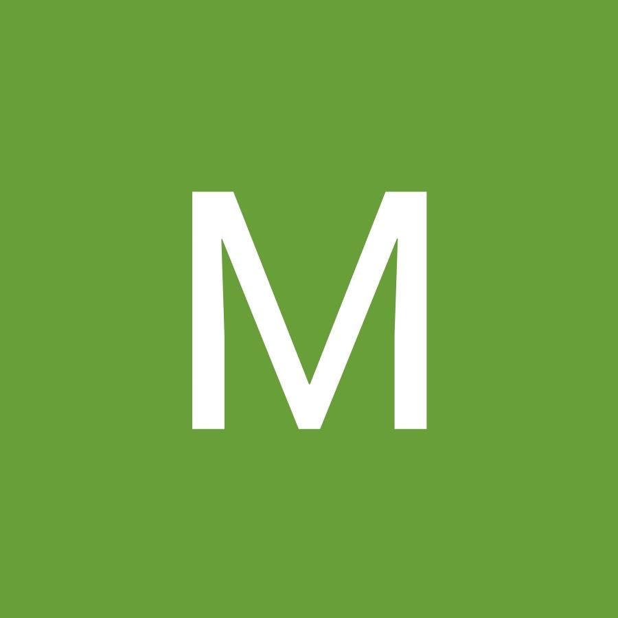 Monsieur Cyberman Youtube