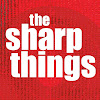 The Sharp Things