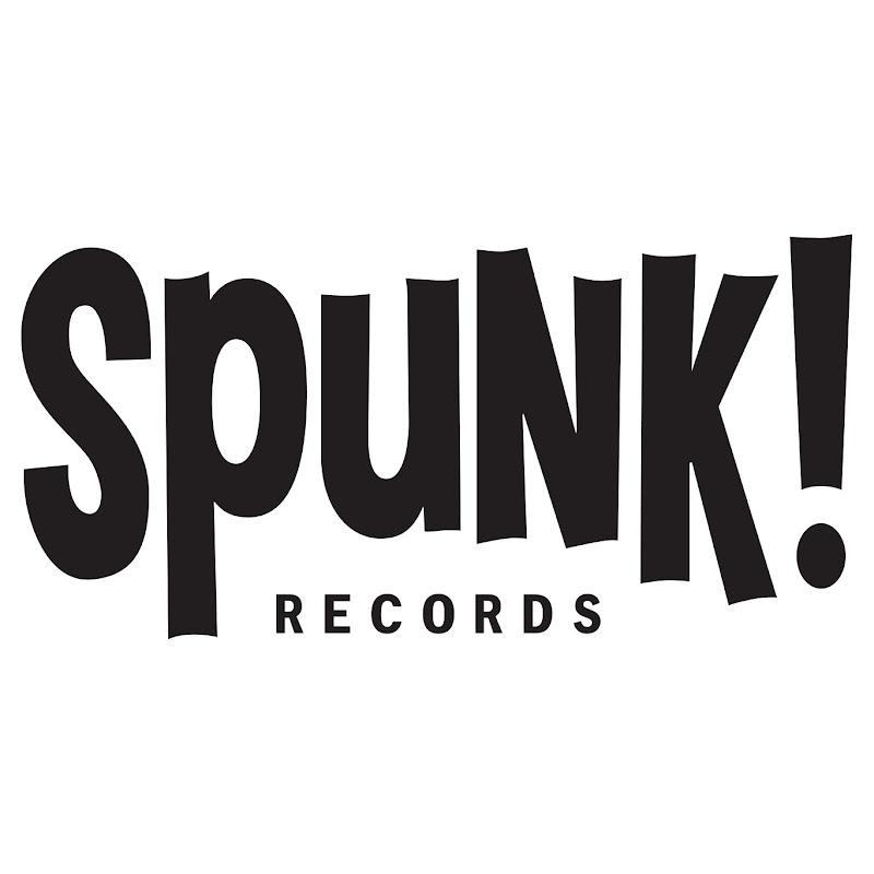 Spunk Records