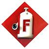 Extinguisher TV