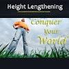 Height Lengthening