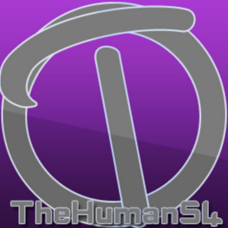 TheHuman54