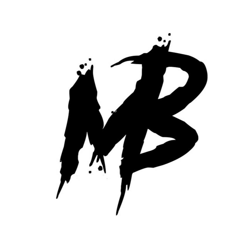 Milly Beatz (milly-beatz)