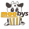 Moobys