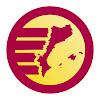 CAL - Coordinadora d'Associacions per la Llengua catalana