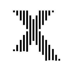The Chris Moyles Show On Radio X