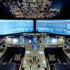 Flugsimulator Bremen