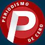 PeriodismoDeCero