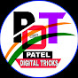 Patel Digital Tricks