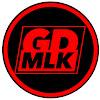 GDMLK