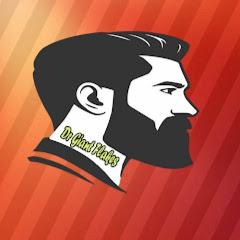 PongKdor Gaming