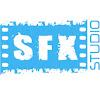 """Студия спецэффектов (SFX studio) """"Пятый сезон"""""""