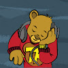 Teddy Ruck-Spin