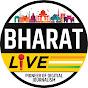 News Bihar Live