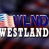 WLND City of Westland Municipal Access Channel