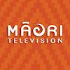maoritelevision