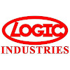 LogicIndustries