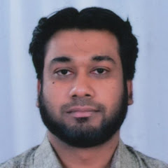 Najmuddin Nomani Net Worth