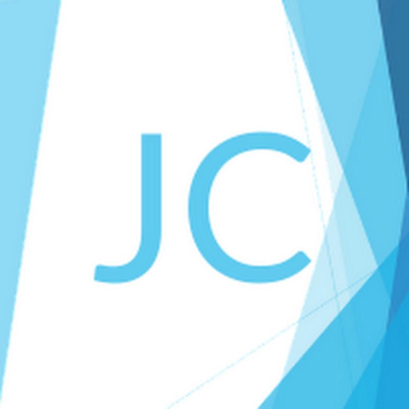 Jack Catford Tech (JackCatfordTech)
