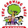 The Growing Tree Academy
