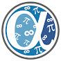 Nys Mathematics Regents Preparation