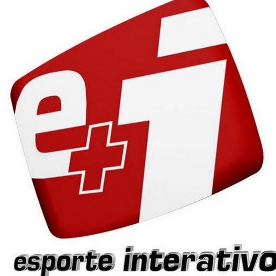 8164960c1 Esporte Interativo - YouTube