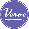 Verve Senior Living