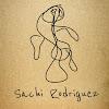 Sachi Rodriguez Music