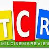 tamilcinemareview