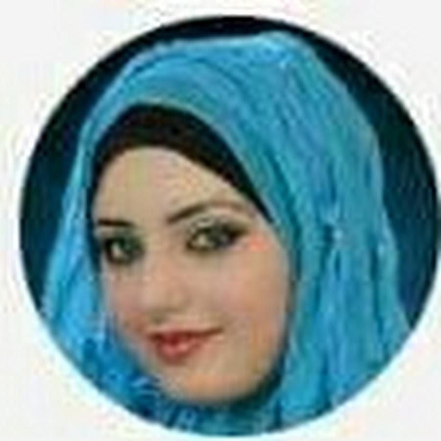 sweet-arab-girls