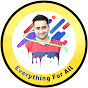 Everything For All