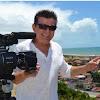 Tv Canal do Turismo - SP