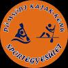 DKKSE - Dömsödi Kajak- Kenu Sportegyesület