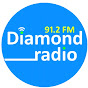 91.2 Diamond Radio CRS
