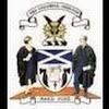 ScottishLawAgentsSoc