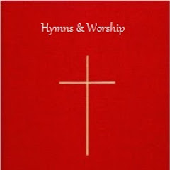 Hymns & Worship Net Worth