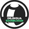 inlingua Edinburgh Language School