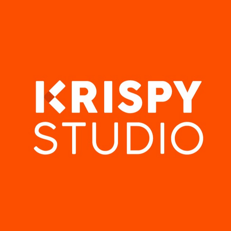 크리스피 스튜디오(Krispy Studio)