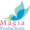 MagiaProductions