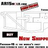 AR15Mold.com