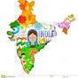 JAAGO INDIA