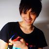 Ke Maeda's Channel | Japanese Castanet Performer